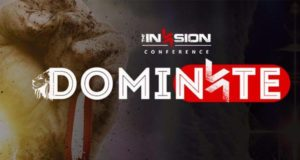 Invasion Conference
